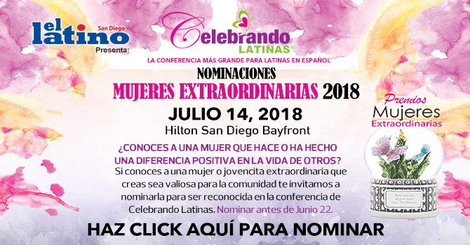 Nominaciones-2018-webCLICK