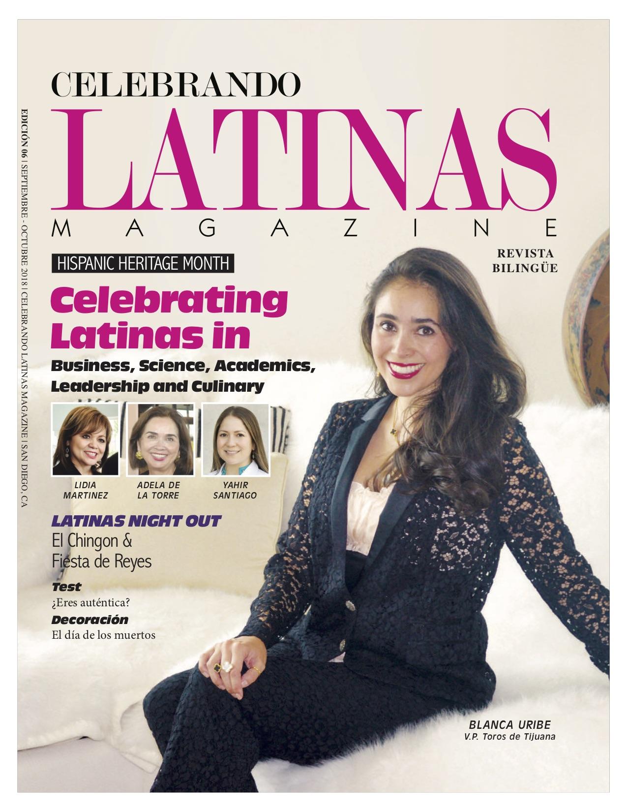 ed-06-magazine-cover